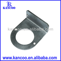 2013 stamping automotive part