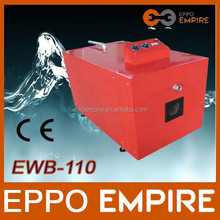 2015 hot sale new CE approved high quality hot water burner/second hand boiler/greenhouse boiler