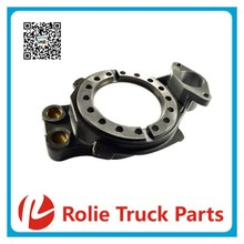 65400 R.V.I Heavy duty lorry and trailer oem 5010525313 truck auto parts u adjustable Bracket, Brake Adjuster