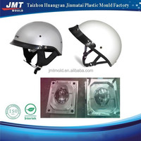 Motorcycle Helmet Mould Chinese mould manufacturer