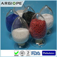 china chemical industry silicone additives for plastics research chemicals free samples polyethylene price black PC masterbatch