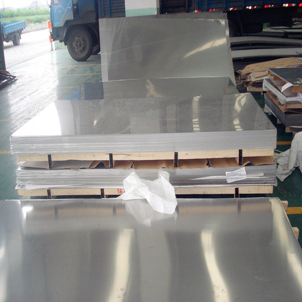 stainless steel sheet grade 304/tisco stainless steel sheet big stock made in China