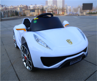 Newest china gas powered Kids ATV