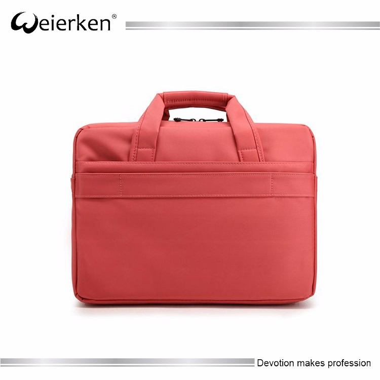 best lady notebook carry bag manufacturer
