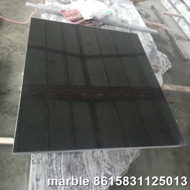 Marble ,granite ,China supplier