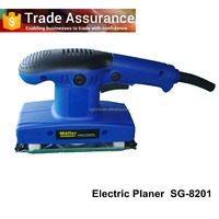 good quality made in china power tools electric orbital sander