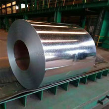 zinc coated steel coil, black annealed cold rolled steel coil, pre-painted galvanized steel coil PPGI PPGL GI GL ROOFING