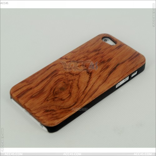 Accessory for phone cases from competitive factory, Wooden and PC phone case