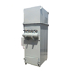 Professional Nail Dust collector Dust Extraction System dust filters
