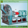 /product-detail/new-corn-processing-equipment-convex-teeth-corn-germ-stripping-mill-of-ydmt-series-60330028938.html