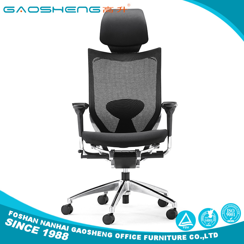 Bleachers Floor Mounted Folding Armrest Chair Bleachers Floor – Chair for Bleachers