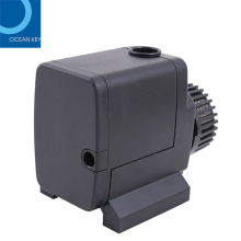 China Manufacture power requirement 64W float switch submersible pump
