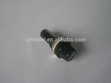 Sold worldwide Different Types Of Fuse Holder