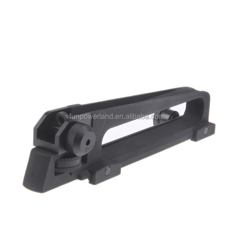 Funpoerland Detachable AR Carry Handle
