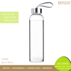 /product-detail/design-hand-blown-novelty-sport-drinking-bottle-1913246574.html