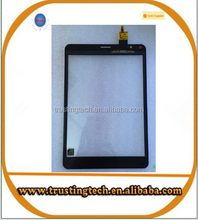 7.9 inch touch screen replacement for tablet PC Teclast P89 flex cable 078145-01a-v1