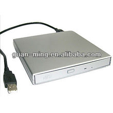 Hot on Sale! External SATA USB CD-ROM for Desktop