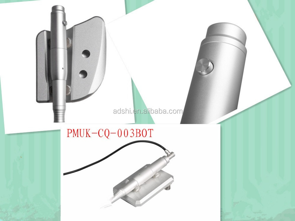 Wholesale Price Professional Digital Permanent Make Up Machine/Pen