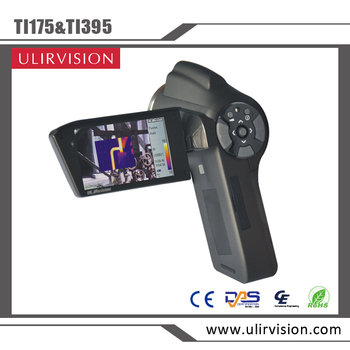 Thermal Imaging Camera TI175
