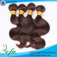 Bulk armenian hair weaving atlanta usa wholesale beauty supply