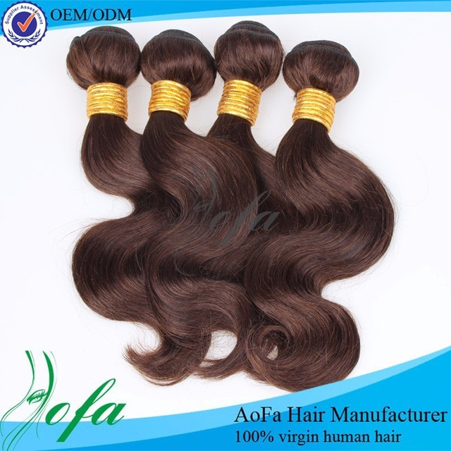 Bulk armenian hair weaving atlanta usa wholesale beauty supply