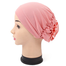 new style high quality arabic cap muslim cap and clothing endshield fashion custom muslim hats for women