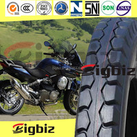 Cheap 3 wheel motorcycle tyre, electric motorcycle tyre for sale