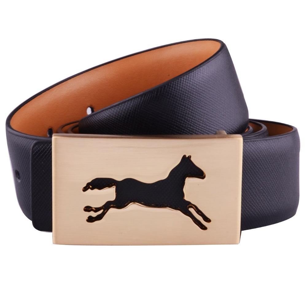 edd626d3d3a Buy Designer Famous Brand Luxury designer belts men high quality Men Belts  Genuine leather men casual waist belt Benma buckle Belt in Cheap Price on  ...