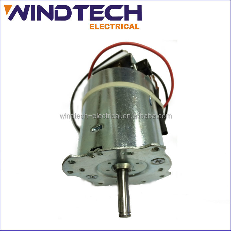 Hot new products for 2014 high rpm 12v dc electric motor for We buy electric motors