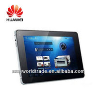 Huawei S7 Media Pad S7-301u tablet android