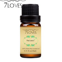 Top quality 10ml fragrance compound essential oil