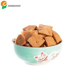 snacks chinese keep you full with tofu haccp sale in bulk