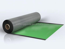 China supplier Widely use SBS modified bitumen waterproof membrane roll