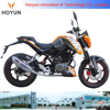 Hot sale new design KTM model DUKE Road style motorcycles