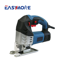 580w jig <strong>saw</strong> electric wood