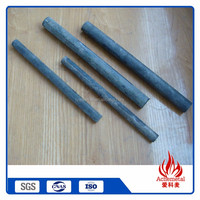 China wholesale cheap new arrival supply tungsten rod for heating element