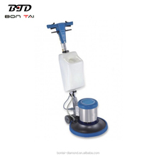 Competitive Price Concrete floor polisher