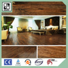 colorful pvc vinyl flooring;interlocking vinyl flooring&vinyl floor covering outdoor