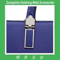 Fashion high class accessories for bags