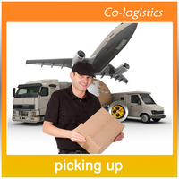 UPS/dhl/EMS/FEDEX air freight rates from china to AUSTRALIA door to door------ Chris (skype:colsales04)
