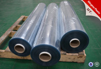 excellent quality anti-static mattress packing film