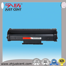 Alibaba express compatible toner cartridge for HP 3100 3150