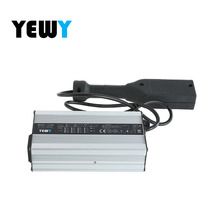 36v 42v li ion charger electric scooter battery charger for 2 Wheel Scooter Hoverboards