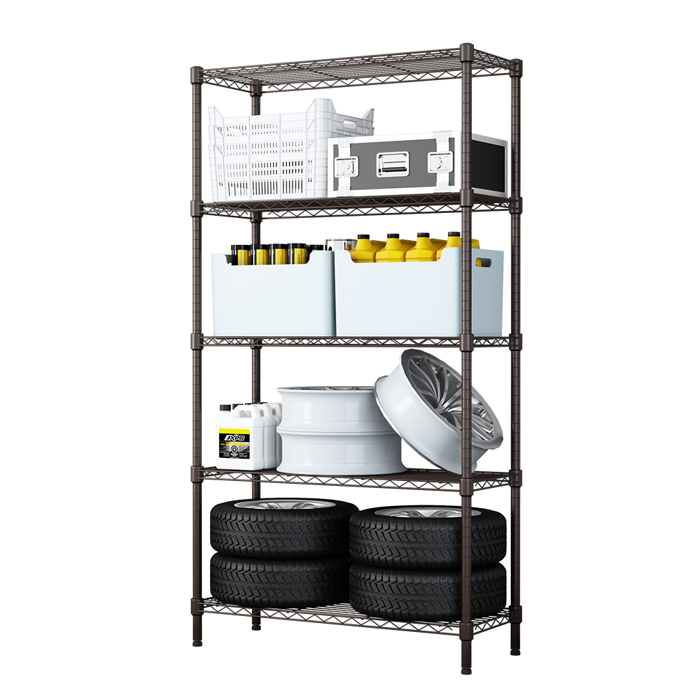 Wholesales metal garage <strong>shelf</strong>