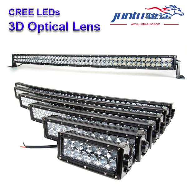2015 new product 10w diode 150w led 12v 30 inch offroad led light bar JT-3200-150w