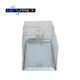 extra large humane live animal trap cage possum fox rat cat hare rabbit catcher cage