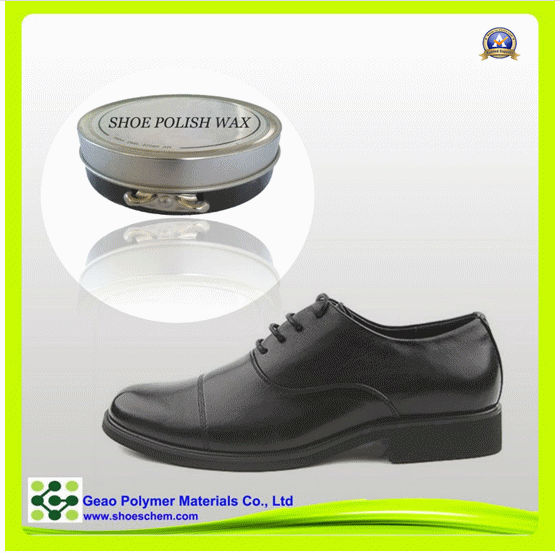 best black shoe polish wax polish for dress and gents shoe polishing