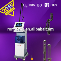 Synrad Co2 RF Metal Laser Tube Recharge and Repair