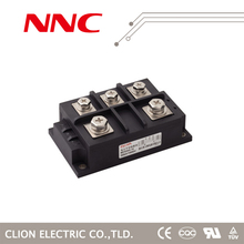 NNC Clion Three Phase Bridge Rectifier Module MDS500-16 500A CE Approval