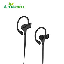 High quality bluetooth V4.1 earphone ecouteur earphone wireless headphone for iphone